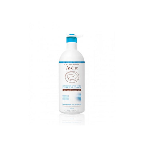 Avene After Sun Repair Creamy Gel by Avene at Rx SkinCenter - 1
