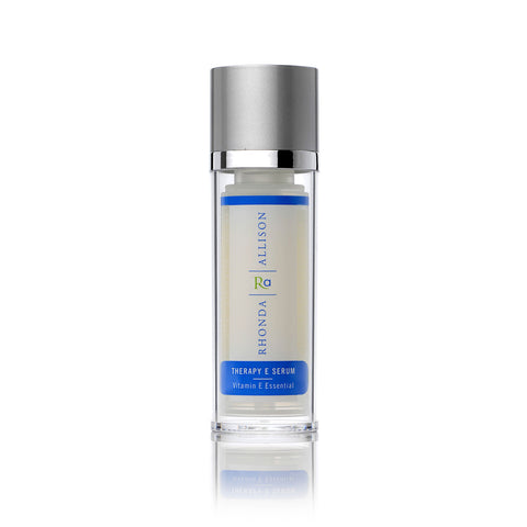Rhonda Allison Therapy E Serum
