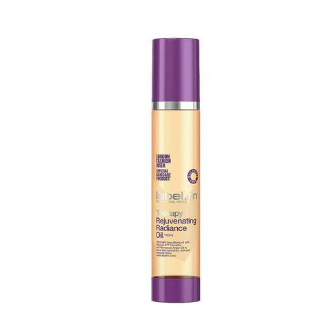 Label.M Therapy Age Defying Radiance Oil by label.m at Rx SkinCenter