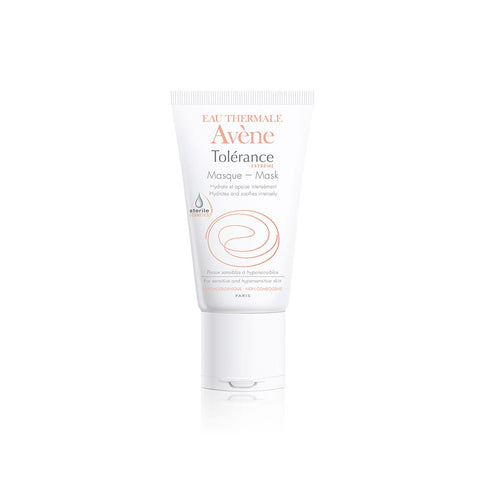 Avene Tolerance Extreme Mask by Avene at Rx SkinCenter