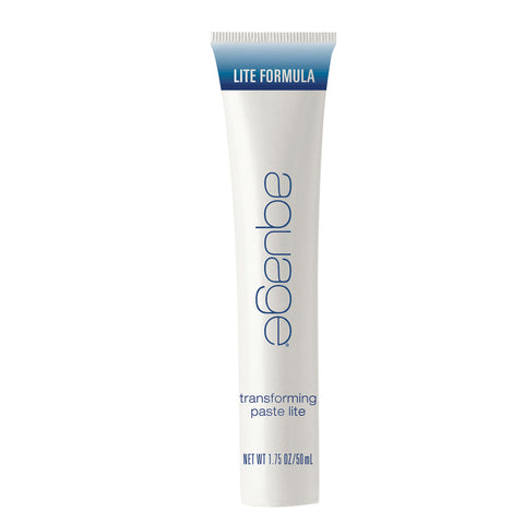 Aquage Tranforming Paste Lite by Aquage | RxSkinCenter Day Spa Overland Park, Kanas