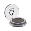 Cinema Secrets Ultimate Eyeshadow