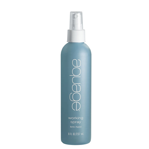 Aquage SeaExtend Working Spray by Aquage | RxSkinCenter Day Spa Overland Park, Kanas