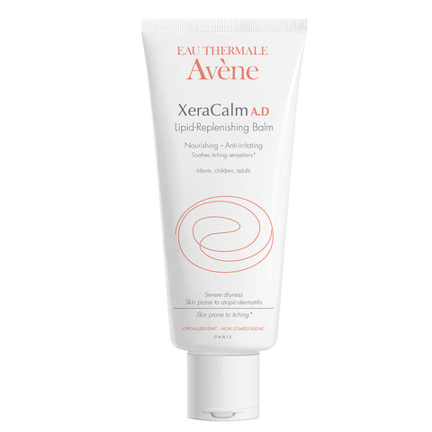 Avene XeraCalm A.D. Lipid-Replenishing Balm
