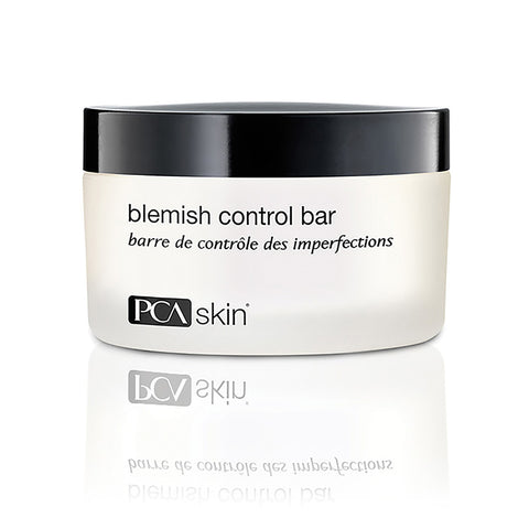 PCA SKIN Blemish Control Bar by PCA SKIN Cleanser | RxSkinCenter Day Spa Overland Park, Kanas
