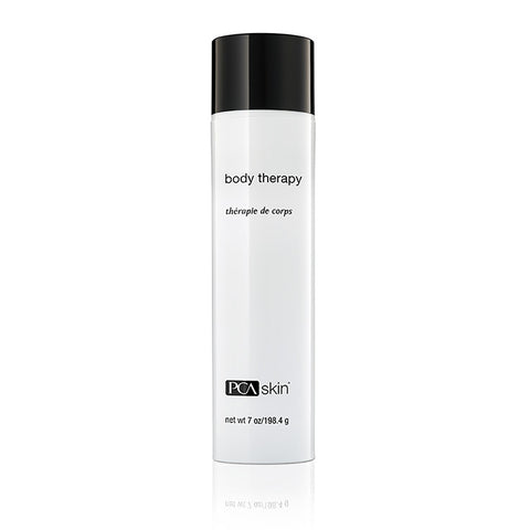 PCA SKIN Body Therapy Moisturizer by PCA Skin | RxSkinCenter Day Spa Overland Park, Kanas