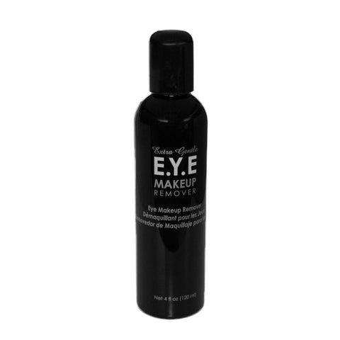 Mehron Extra Gentle Eye Area Makeup Remover by Mehron Makeup Remover | RxSkinCenter Day Spa Overland Park, Kanas