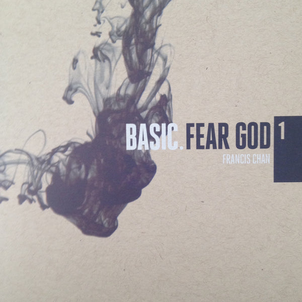 Basic: Fear God 1