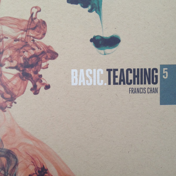 Basic: Teaching 5
