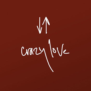 Crazy Love (Box of 24)