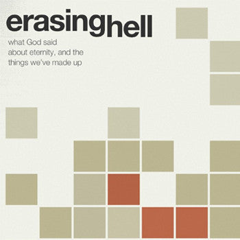 Erasing Hell (Box of 24)