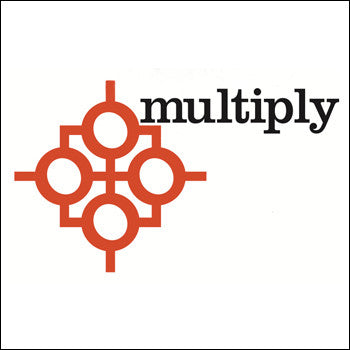Multiply (Box of 24)