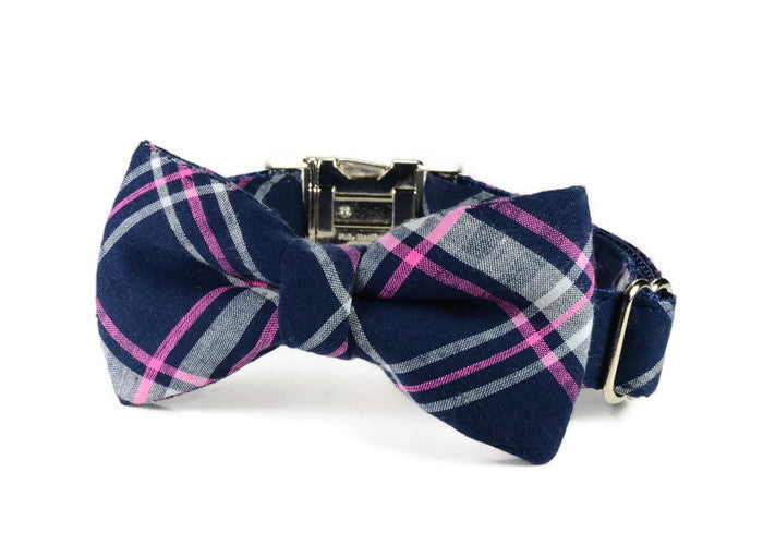 bow tie dog collar, dog bow tie collar, bow tie for dog, bowtie collar, bowtie for dog