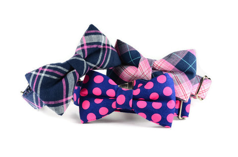 bow tie dog collar, dog bow tie collar, bow tie for dog, bowtie collar, bowtie for dog, Charleston Bow Tie Collar,