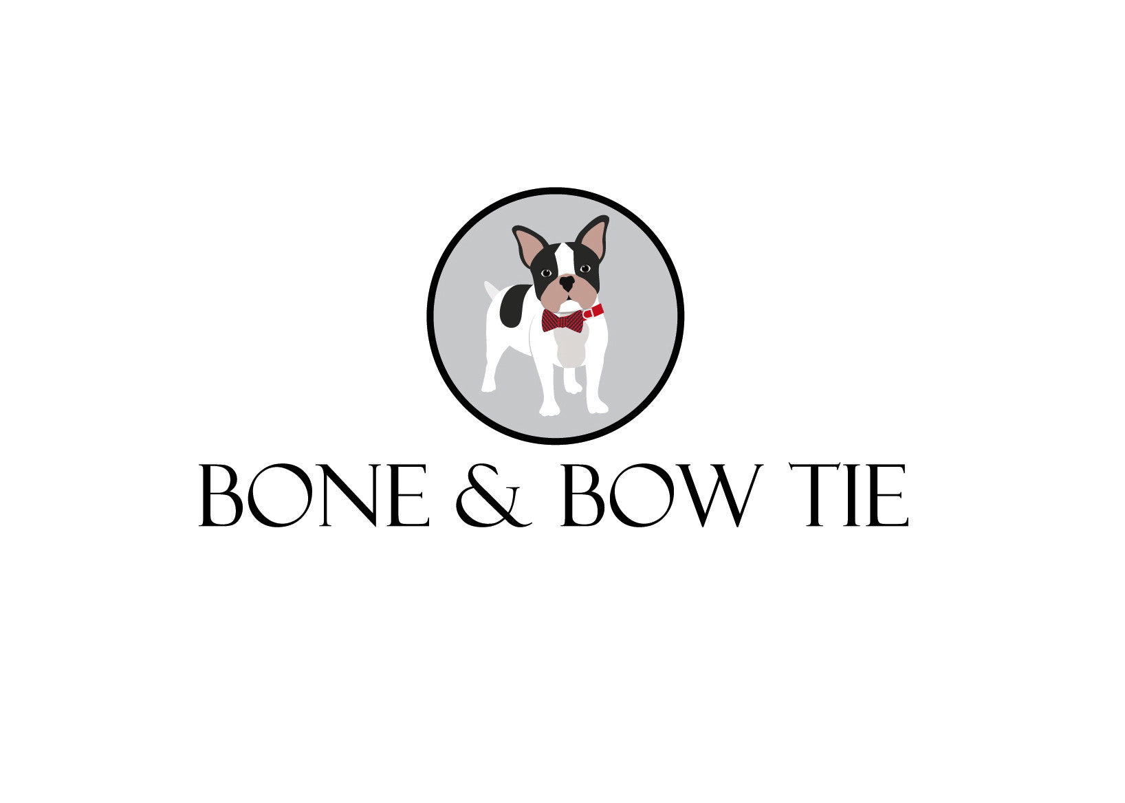 Gold Hardware Upgrade | Bone And Bow Tie
