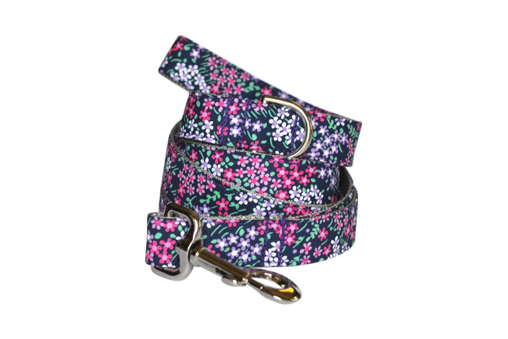 The Tinkerbelle Dog Leash