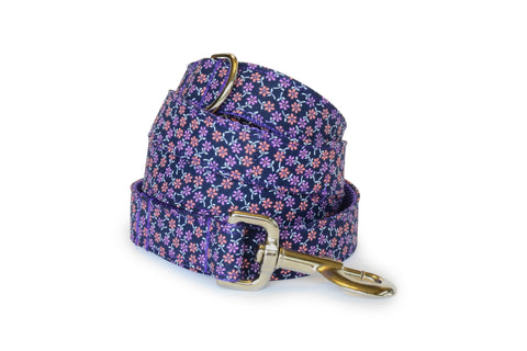 New! The Fiona Dog Leash