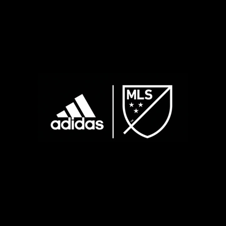 Frankie x Adidas for MLS