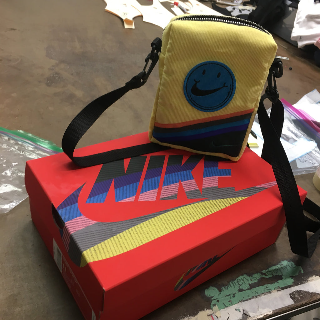 51f573b6cfaf5 We are super happy about our friend Sean Wotherspoon s success with this  project and cant wait to see whats next in the long saga of this release.