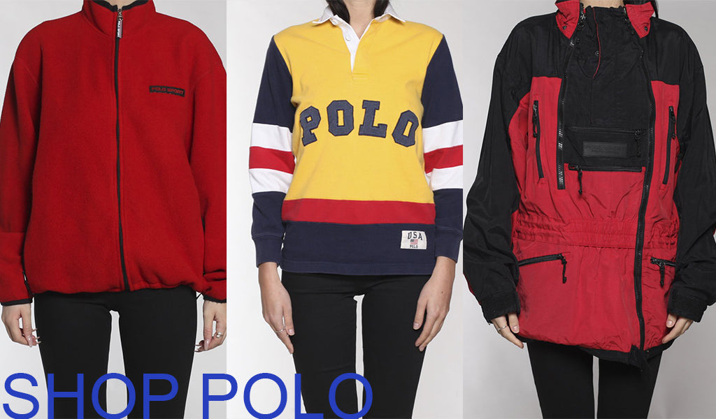 https://frankiecollective.com/collections/polo-ralph-lauren?page=2