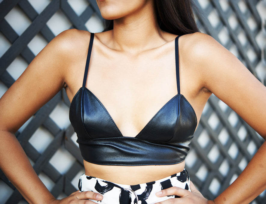 Cult_Culture_Frankie_Collective_Leather_bralette_5