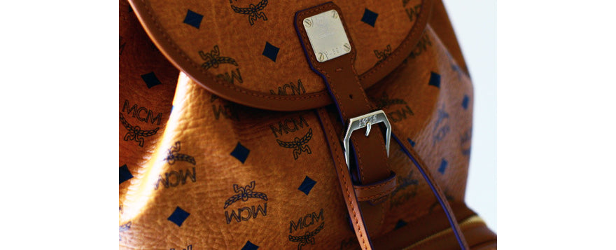 a153ba2dc Return of MCM | Frankie Collective