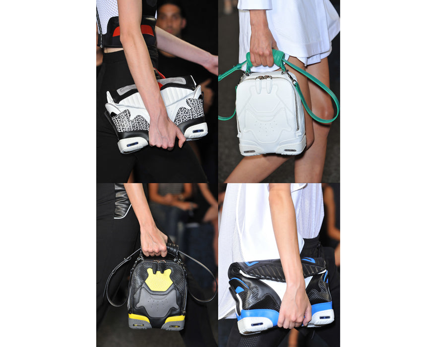 alexander_wang_ss15_SPORTS_LUXE_ACCESSORIESt