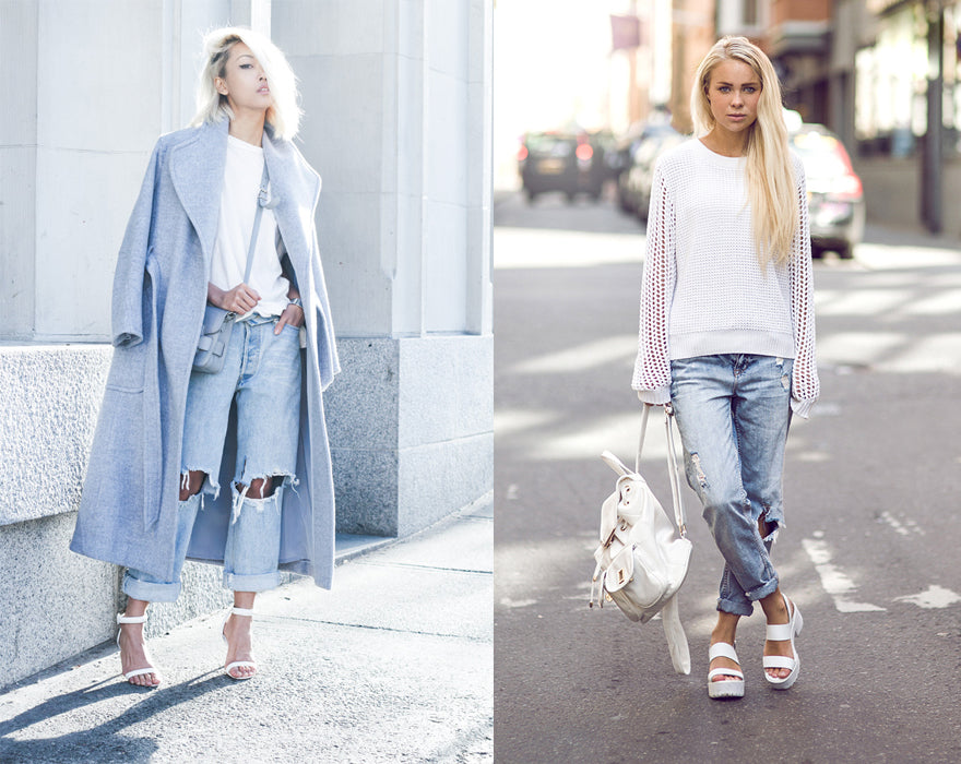 boyfriend_denim_trend