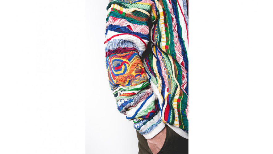 coogi_sweater1