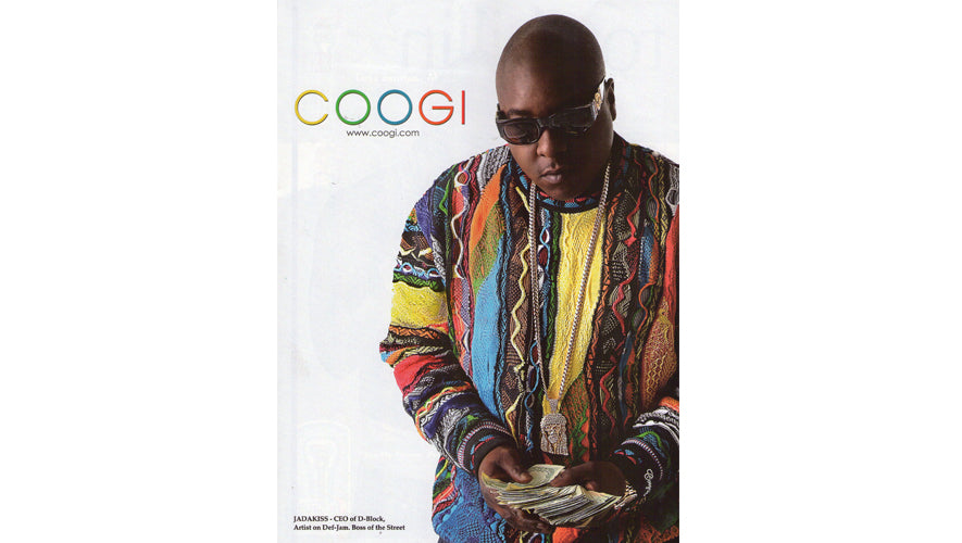 coogi_sweater4