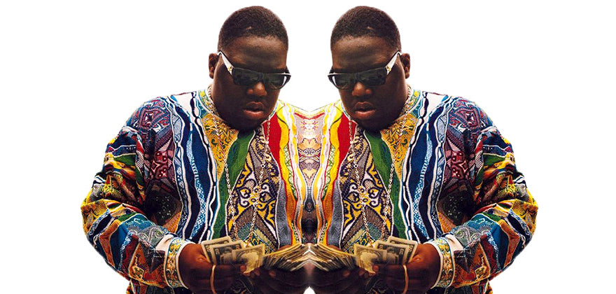 vintage_coogi_pullover_sweater_notorious_big