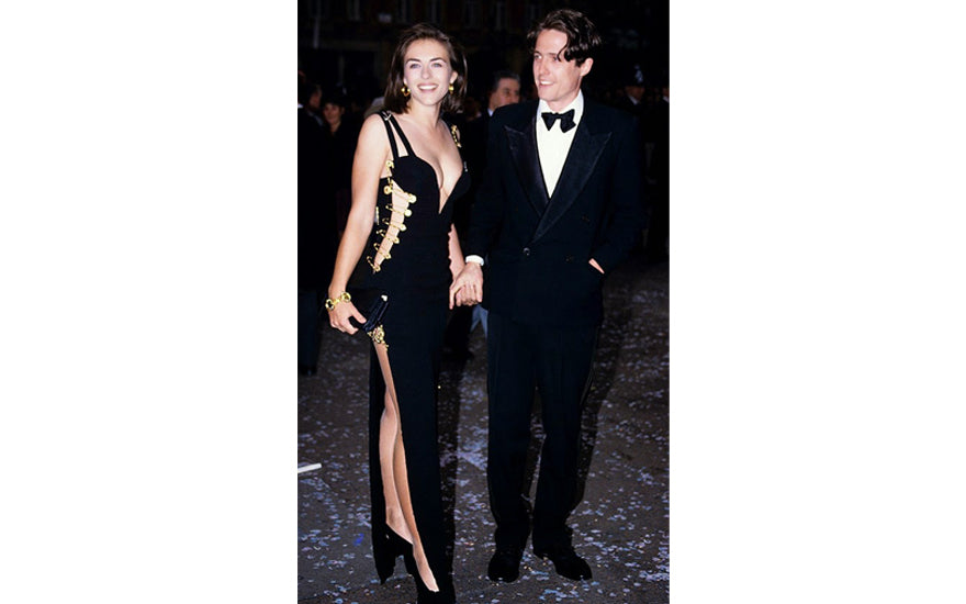 elizabeth_hurley_versace_dress
