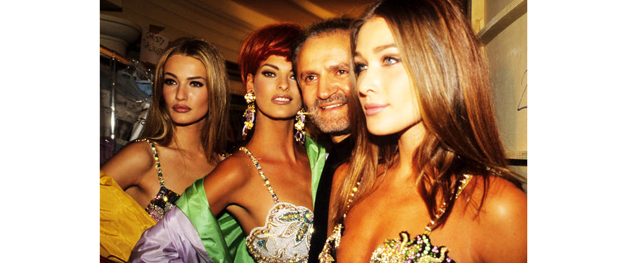 gianni_versace_super_models