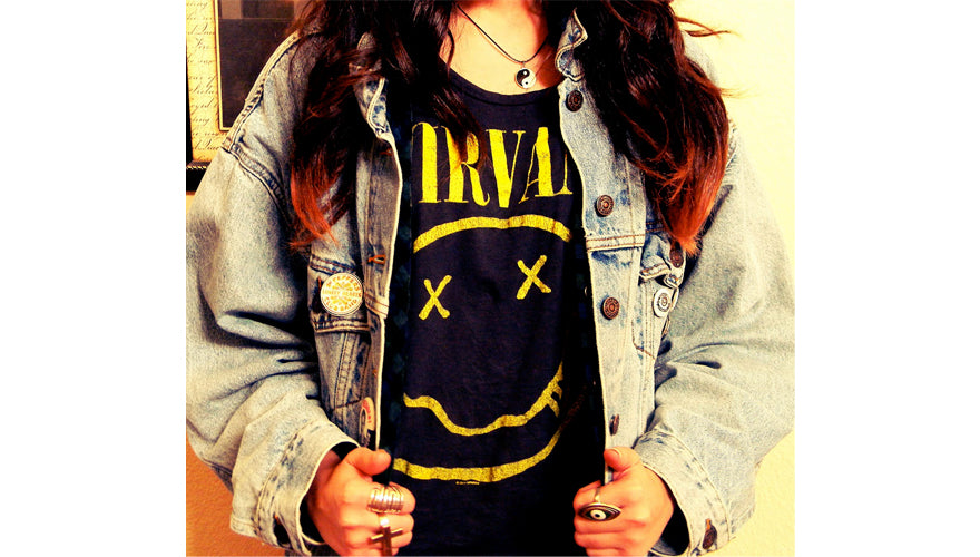 vintage_nirvana_graphic_tee