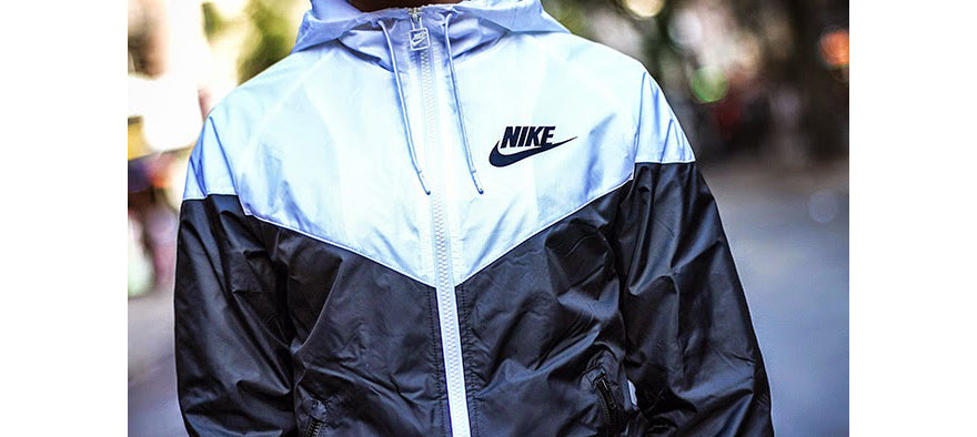 vintage_nike_windbreaker_jacket