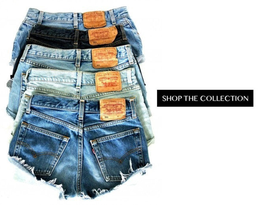 shop_denim
