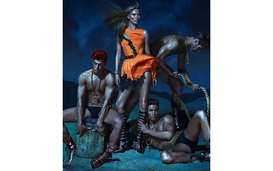 versace_2013_campaign