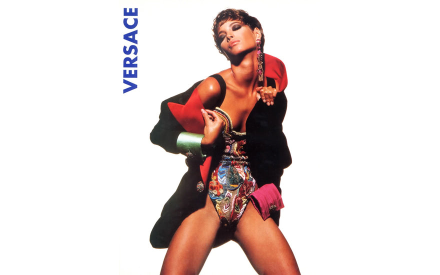 versace_christy_turlington