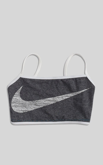Rework Nike Backless Tank - XS