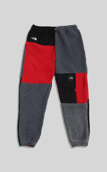 Vintage Rework North Face Sweatpants - XXL