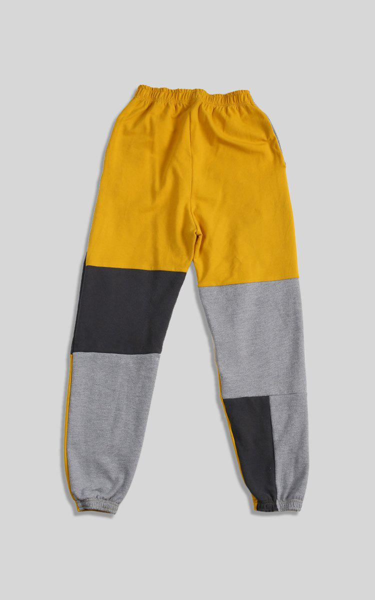 Vintage Rework Nike Sweatpants - XS