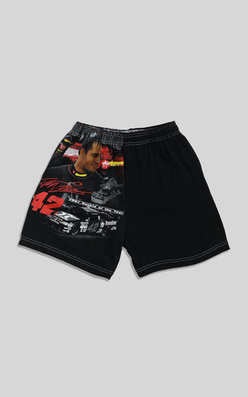 Rework Racing Tee Shorts  - S, M