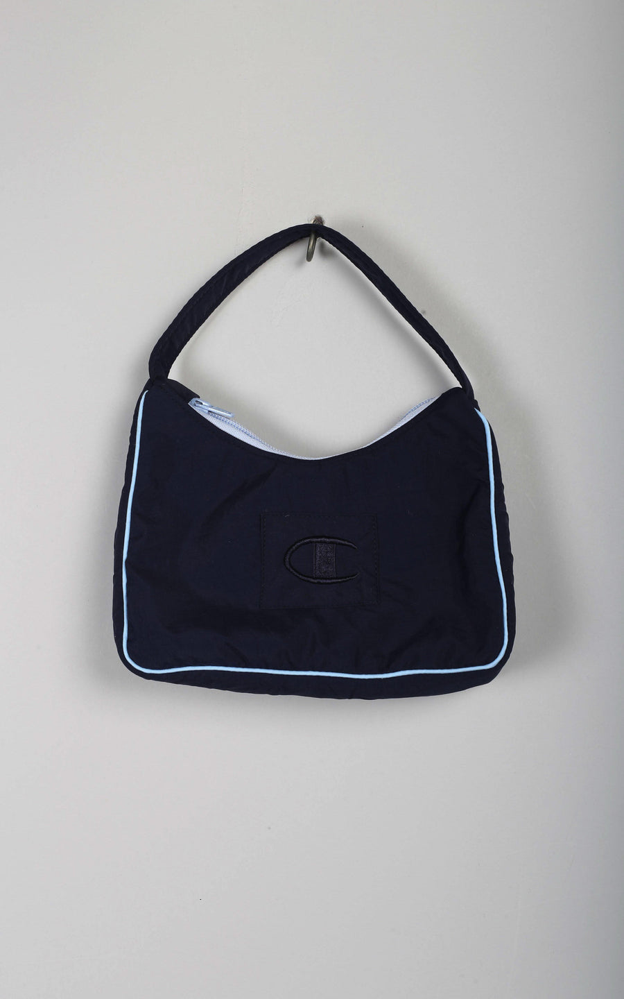 Vintage Rework Champion Handbag