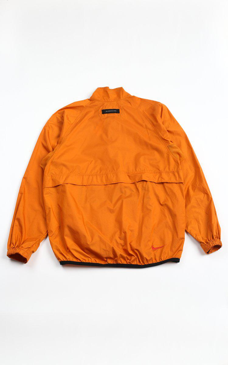 Vintage Nike ACG Windbreaker Jacket