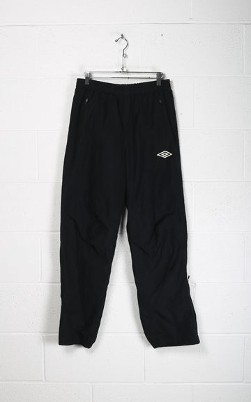 Vintage Umbro Wind Pants