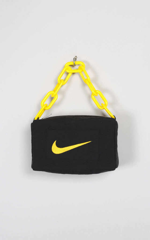 Vintage Rework Nike Mini Chain Bag