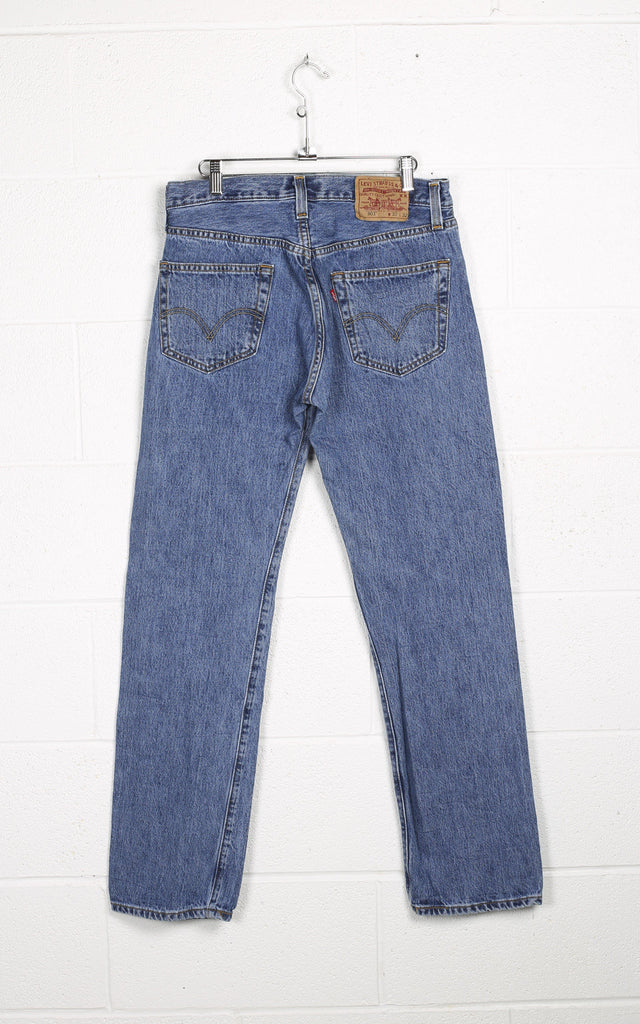 Vintage Levis Denim Pants