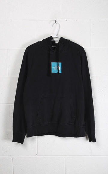 Vintage North Face Sweatshirt
