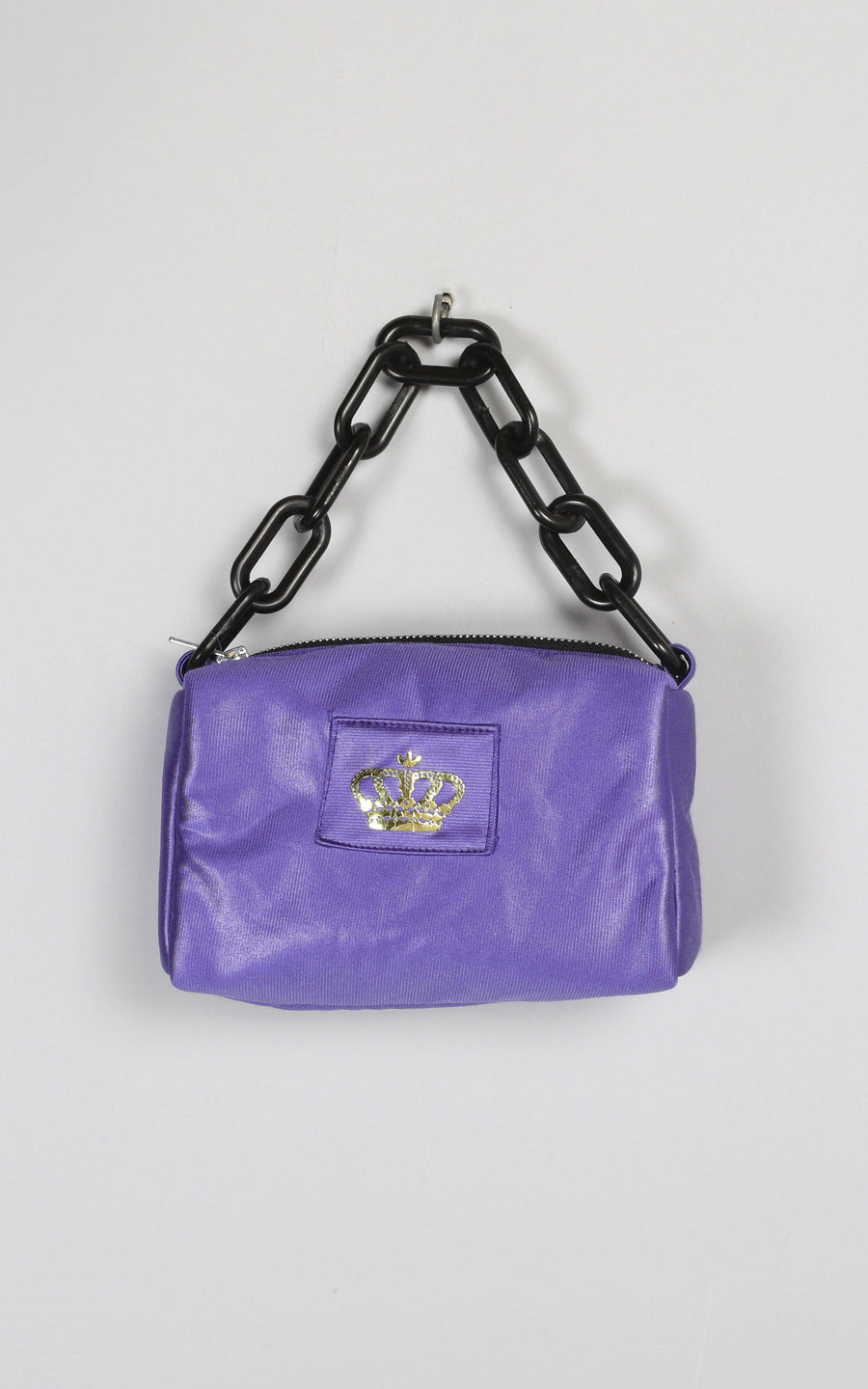 Vintage Rework Mini Chain Bag