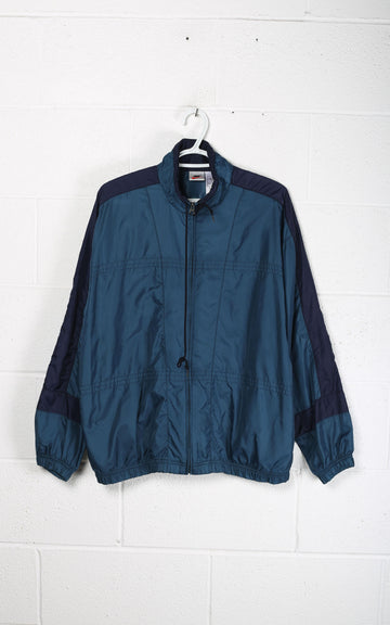 Vintage Nike Windbreaker Jacket
